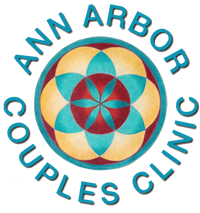 Ann Arbor Couples Clinic L.L.C. Logo