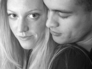 Premarital Counseling - Ann Arbor, Michigan, Sid Greenberg